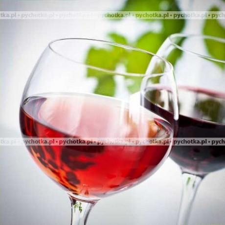 Wino na zimę