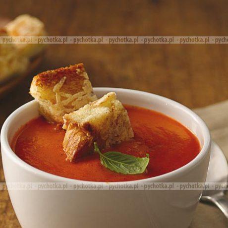 Zupa pomidorowa Ewy