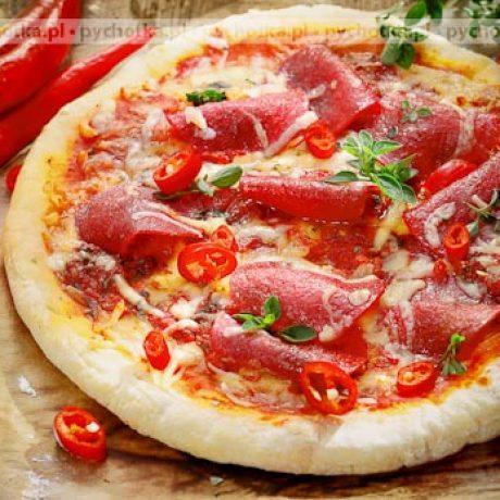 Pizza Pana Marka