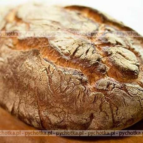 Szybki chleb z gara