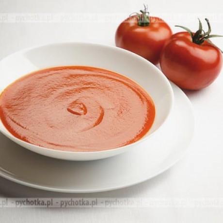 Krem pomidorowy Izy