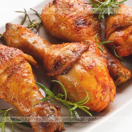 Pałki z kurczaka Marleny